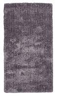 Ковер BIRK 80х150см св.серый M5884258