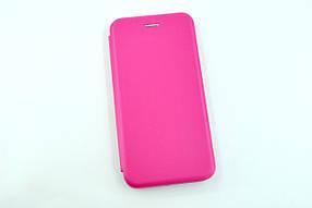 Чохол-книжка для телефону Xiaomi Redmi Note 8 Original Pink