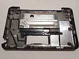 Поддон нетбука HP Mini 1000 б.у. оригинал, фото 2