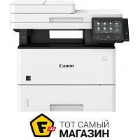 Мфу стационарный iR1643i (3630C006) a4 (21 x 29.7 см) для большого офиса - лазерная печать (ч/б)
