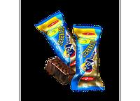 """Молдавские шоколадные конфеты """" SERENADA """" ТМ БУКУРИЯ"""