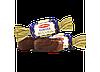 """Молдавские шоколадные конфеты  """"TOFFEE-BUCURIA """" ТМ Букурия"""