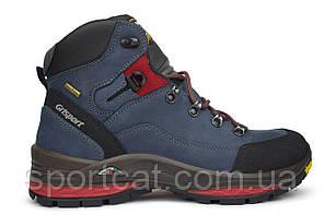 Зимние мужские ботинки Grisport Р. 42