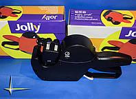 Этикет-пистолет Jolly C20 (JC20), фото 1