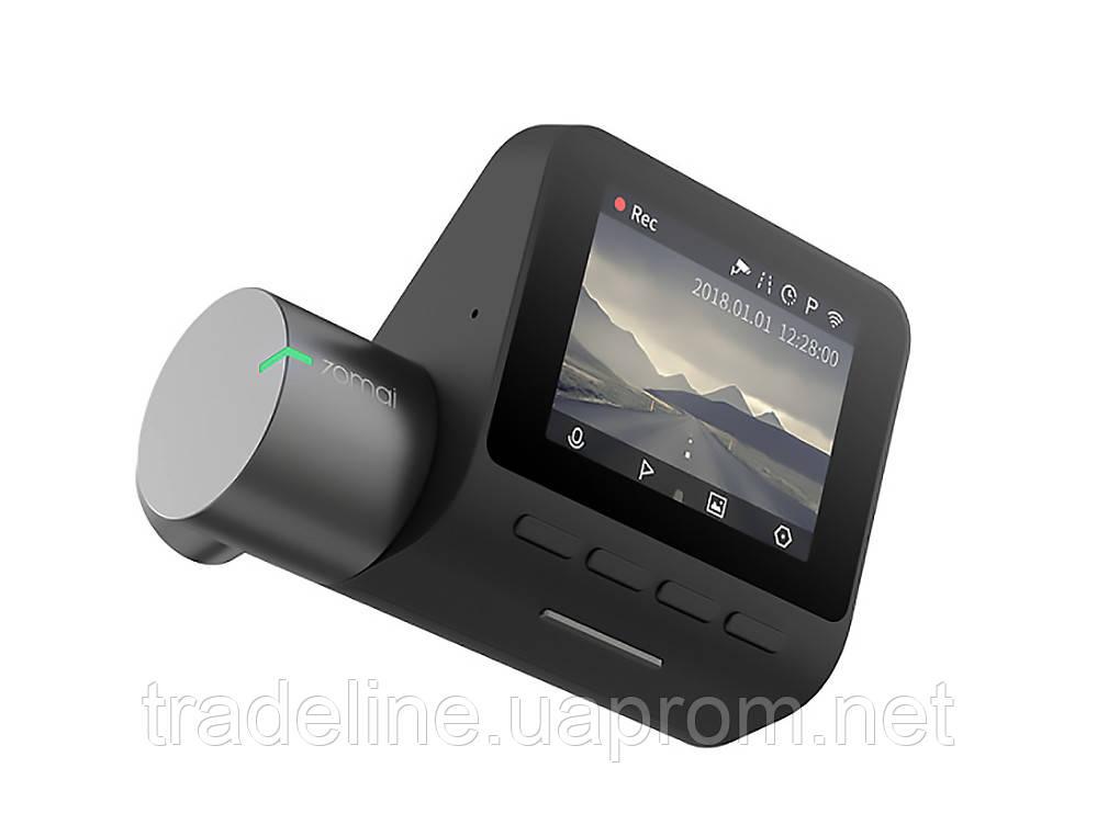 Видеорегистратор Xiaomi 70mai Smart Dash Cam Pro (Русская версия)