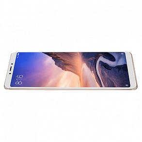 Xiaomi Mi Max 3 4/64Gb (Gold), фото 2
