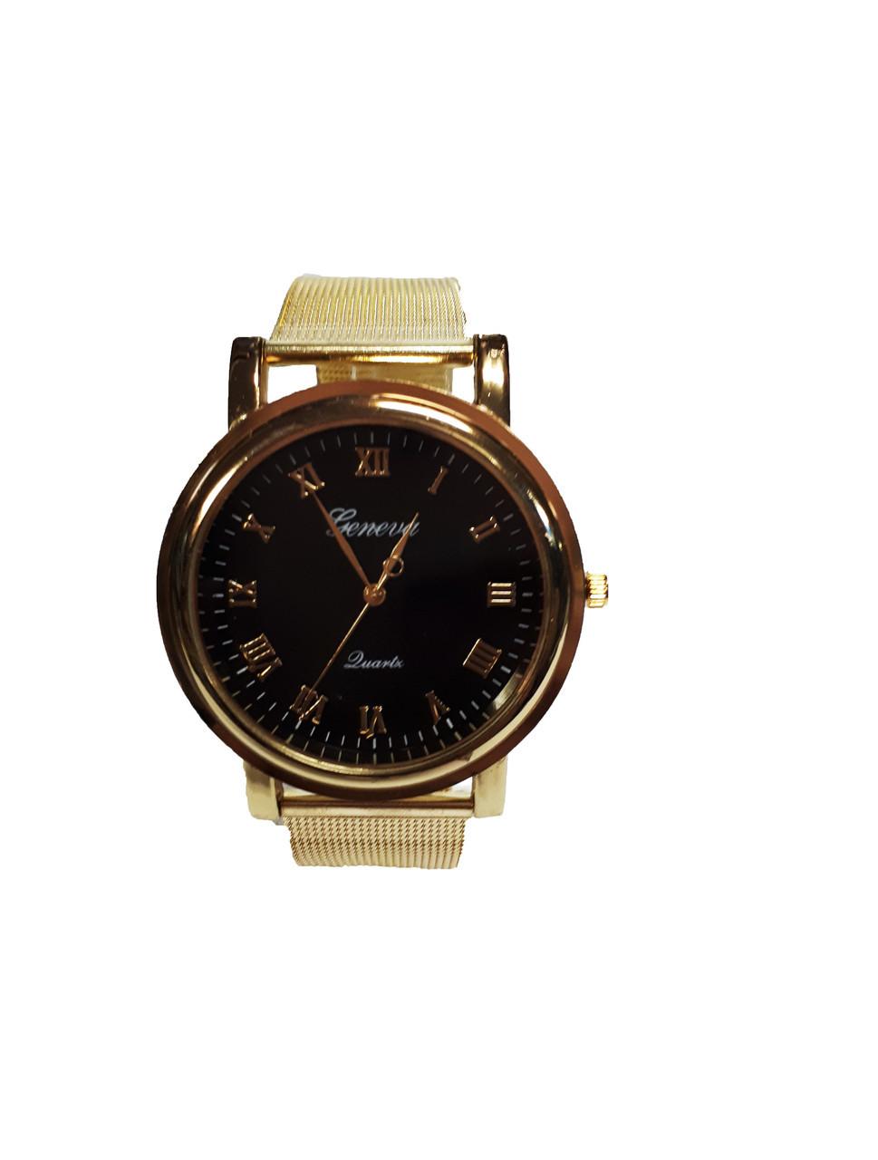 Женские часы  на браслете кольчуга 1798 опт