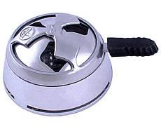 Калауд для кальяна 75/40 мм