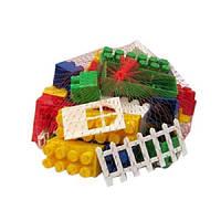 Конструктор Техно Разноцветный (ss0077620)
