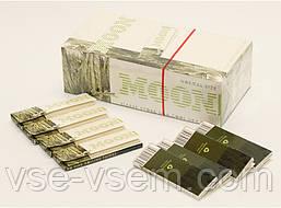 MK78 Бумага для сигарет (50 листов)