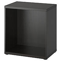 IKEA BESTA Корпус 60x40x64 см (202.459.64)