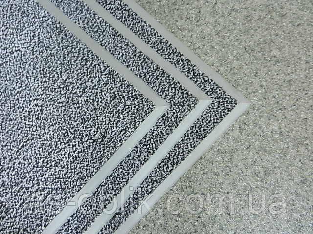 Новые поступления грязезащитных ковриков со скидками. Спешите!
