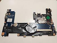Материнская плата HP Mini 110-3000 б.у. оригинал, фото 1