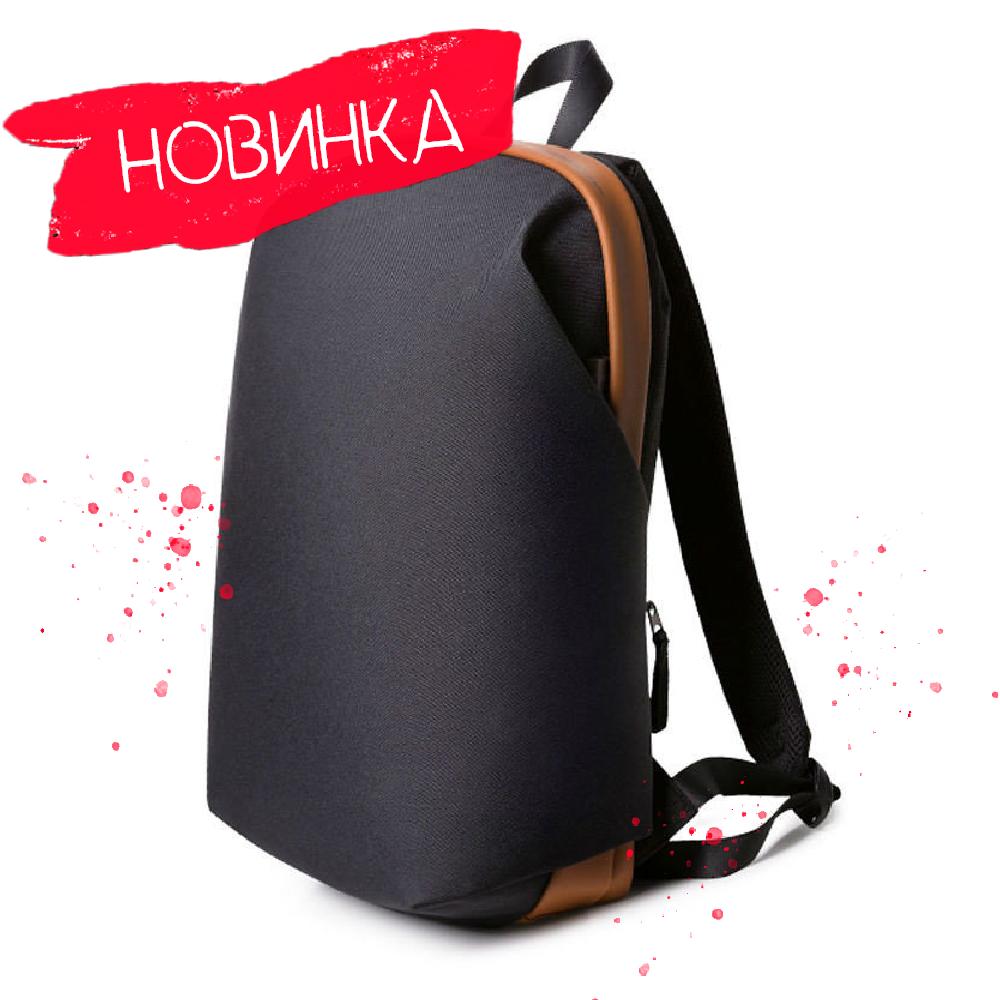 Рюкзак Meizu Backpack Сірий