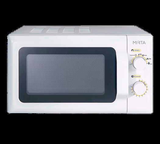 Микроволновая печь Mirta MW-2500W, фото 2