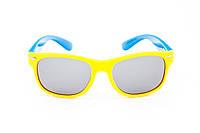 Солнцезащитные очки для детей kids-7121, фото 1