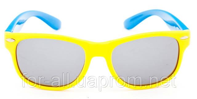 Модные детские солнцезащитные очки в ассортименте в ИМ Модная покупка.