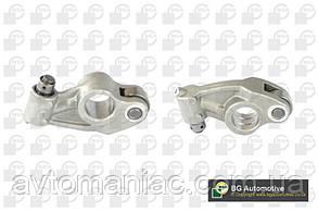 Толкатель клапана Opel Movano/ Renault Master  2.2 dCi 2.5 DTI/DCI 00-