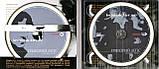 Музичний сд диск ГРИГОРІЙ ЛЕПС Спасибі, люди (2009) (audio cd), фото 2