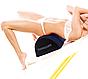 Подушка для секса размер М, фото 2