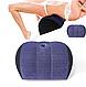Подушка для секса размер М, фото 3