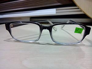 Очки для чтения Изюм прямоугольные