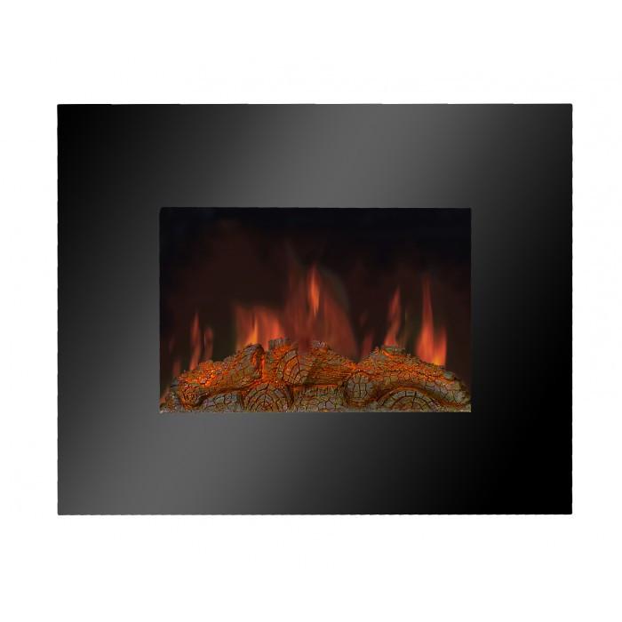 Электрический камин настенный Royal Flame EF450S (DESIGN 660FG)