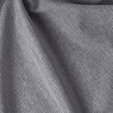Ткань 122000 Рогожка 300см Меланж для Скатертей и Декора, фото 3