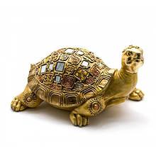 Сувенирная статуэтка Черепаха