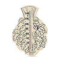 Термометр для бани ТС исп.6