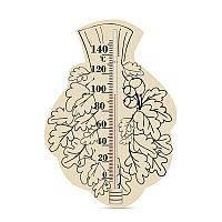 Термометр для бани ТС исп.6, фото 2