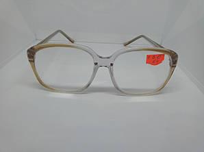 Очки для чтения Изюм дед-баба