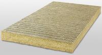 Плита из минеральной ваты Knauf Insulation HTB