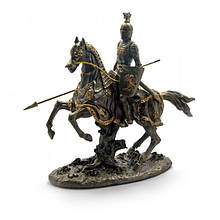 Статуэтка для декора Рыцарь