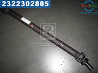⭐⭐⭐⭐⭐ Вал карданный МТЗ 1221 (производство  Белкард)  112-2203010-А