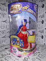 Кукла из мультфильма «Winx Club (Клуб Винкс)» 9968А, фото 1