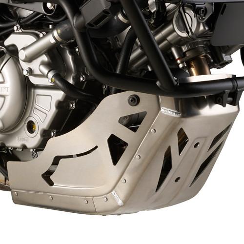 Защита масляной системы KAPPA RP3101 для мотоцикла Suzuki DL 650