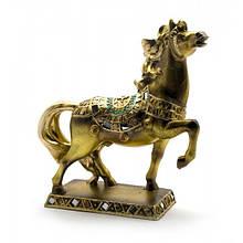 Статуэтка для интерьера Лошадь