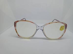 Очки для чтения Изюм женские оптом