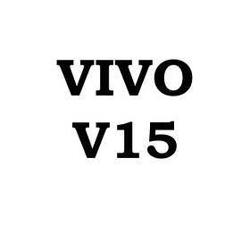 Vivo V15