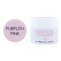 Однофазный гель пурпурно-розовый COUTURE Colour 15 мл