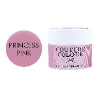 Строительный крем-гель Princess pink COUTURE Colour 15мл