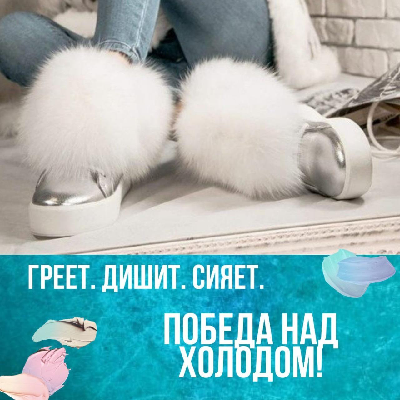 Новинки модной кожаной женской обуви!!!