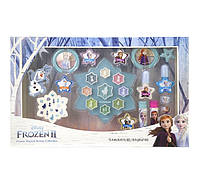 Набор косметики Magical Beauty Frozen  Markwins 1599009E