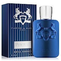 Мужская Парфюмированная Вода PARFUMS DE MARLY PERCIVAL 75 мл