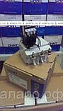 Тепловое реле NR2-200 80-125A (CHINT), фото 2
