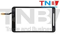 Сенсор SAMSUNG SM-T360 3G Galaxy Tab Active 8.0 Черный ОРИГИНАЛ