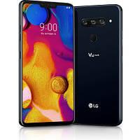 Оригинальный смартфон LG V40 (V405UA) 6/64GB Black