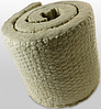 Мат из минеральной ваты Knauf Insulation WM 640 GG/WM 660 GG