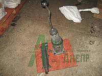 Крышка коробки передач ЮМЗ в сборе 45Т-1702010-А СБ , фото 1